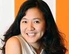 Cặp đôi bậc nhất: Em gái quản Facebook Việt, anh sếp lớn đế chế kim tiền