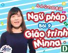 Học tiếng Nhật: Tổng hợp kiến thức ngữ pháp bài 9 giáo trình Minna no Nihongo