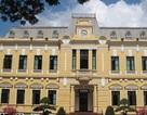 Đồng ý kiểm điểm trách nhiệm lãnh đạo thành phố Hải Phòng
