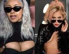Lady Gaga, Cardi B, Kendrick Lamar... được đề cử giải Grammy
