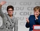 """Lộ diện gương mặt tiếp quản """"ghế nóng"""" của Thủ tướng Đức Merkel"""