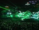 """Heineken Countdown Party """"chưa từng có"""" tại nơi """"chưa từng thấy"""""""