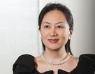 Mạnh Vãn Chu - Gương mặt mới nổi trong giới trâm anh thế phiệt Trung Quốc