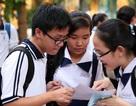 Điểm 5 bài kiểm tra môn Văn và nỗi ám ảnh điểm số