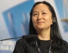 """""""Nữ tướng"""" Huawei bị bắt: Vì sao Mỹ có quyền """"tóm"""" các quan chức nước ngoài?"""