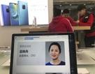 Sau vụ giám đốc Huawei bị bắt, tập đoàn công nghệ Mỹ hạn chế nhân viên đi Trung Quốc