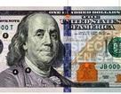 Thêm một doanh nghiệp bị phạt 70 triệu đồng vì kinh doanh vàng miếng và ngoại tệ trái phép
