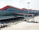 Nghiệm thu, đánh giá điều kiện vận hành sân bay Vân Đồn