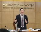 Bộ trưởng Phùng Xuân Nhạ: Xây dựng trung tâm khảo thí độc lập về ngoại ngữ