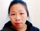 Lừa bán bé gái 14 tuổi, bắt luôn người giải cứu để đòi tiền chuộc