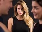 Tiết lộ cách xác định xu hướng ngoại tình ở phụ nữ