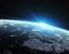 """Kính viễn vọng """"mạnh"""" nhất thế giới mới sắp được xây dựng ở Chile"""