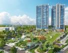 Eco Green Central Park: Không gian ước ao cho mọi cư dân thành thị