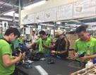 Một công ty dành 600 tỷ đồng thưởng Tết cho công nhân