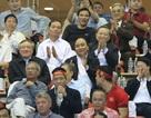 Thủ tướng: Những biển cờ sôi động đang hướng về đội tuyển Việt Nam thân yêu!