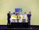 Aviva Việt Nam tiếp tục tăng vốn điều lệ hơn 2.550 tỷ đồng