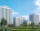 Hàng loạt ưu đãi cho khách hàng mua căn hộ Valencia Garden dịp cuối năm