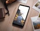 """Điểm danh """"bộ tứ vô cực"""" trong thế giới smartphone tầm trung"""