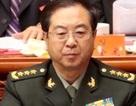 Nguyên Tham mưu trưởng quân đội Trung Quốc hối lộ ai?