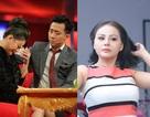 Sau lùm xùm với chồng cũ, Lê Giang đóng... Thiên Lôi trong Táo quân 2018