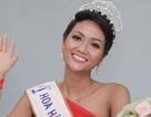 Tân Hoa hậu H'Hen Niê bất ngờ chia sẻ lý do vì sao để tóc ngắn