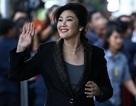 Thái Lan bế tắc trong vụ dẫn độ bà Yingluck