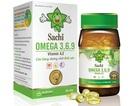 SachiVina vui mừng nhận chứng nhận Top 50 nhãn hiệu và Top 10 sản phẩm Việt Nam