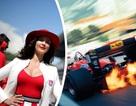 Bê bối ở Hollywood khiến giải đua F1… ngưng sử dụng người mẫu