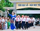 Đà Nẵng: Nhiều trường có hiệu trưởng mới