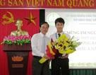 Quảng Bình đặt mục tiêu có 384 trường đạt chuẩn quốc gia năm 2018
