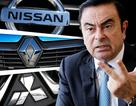 Renault-Nissan trở thành nhà sản xuất ô tô lớn nhất thế giới, Toyota lùi xuống thứ 3