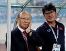 Những nhân vật tuổi Tuất nổi tiếng trong giới bóng đá Việt Nam