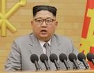 """Triều Tiên chỉ trích """"câu lạc bộ tỷ phú"""" của chính quyền Trump"""