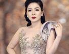 Nghe Lệ Quyên hát: Trịnh Công Sơn mỉm cười, Khánh Ly cũng vỗ tay
