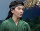 Gil Lê tuyên bố tình cảm với Chi Pu chỉ là… giả vờ