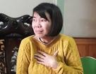 Nam sinh tử nạn khi cứu 3 mẹ con: Nỗi buồn của cô giáo được cứu sống