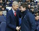 """Tottenham - Arsenal: Đọ """"hỏa lực"""", phân chia hi vọng"""