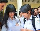 Tuyển sinh lớp 10: Có nên thi thêm môn thứ ba?