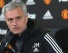 """Mourinho đòi nhận giải """"cư xử đẹp nhất"""""""