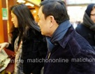 Cựu Thủ tướng Yingluck, Thaksin tới Hong Kong giữa lúc bị truy nã