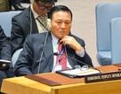Triều Tiên nói không đủ khả năng nộp ngân sách Liên Hợp Quốc