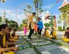 Ở Đà Nẵng, Tết này đi đâu chơi?