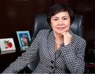 Chồng vướng lao lý, bà chủ PNJ vẫn kiếm hơn 1.400 tỷ đồng cho gia đình
