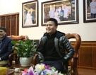Ghé thăm nhà Quang Hải trước Tết Nguyên Đán