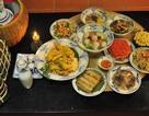 Người châu Á thường ăn gì cho may mắn vào dịp đầu năm?