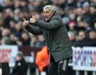 Thất bại bẽ mặt, Mourinho ví đối thủ như… con thú