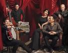 Bốn album nhạc không thể bỏ qua trong dịp Tết Mậu Tuất