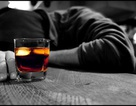 Chuyên gia hướng dẫn xử lý đúng cách khi say rượu
