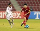 Xuân Trường trở thành thủ quân HA Gia Lai tại V-League 2018