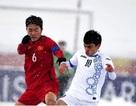 Xuân Trường và U23 Việt Nam - Hãy học hỏi chứ đừng tung hô sáo rỗng